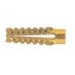 Fischer GS 12 x 230 lešenárska kotva s okom