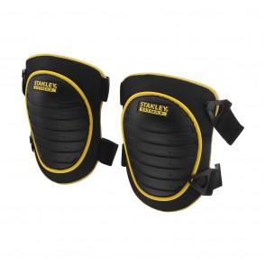 Stanley Fatmax -Tactical - Chrániče kolen - FMST82961-1