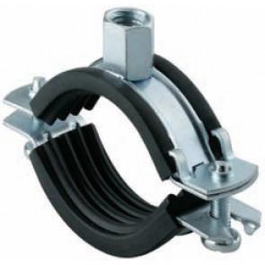 Vreckové sada imbusových kžúčov 5 / 32 - 3 / 8 inch Gorilla Grip inch vežká Bondhus