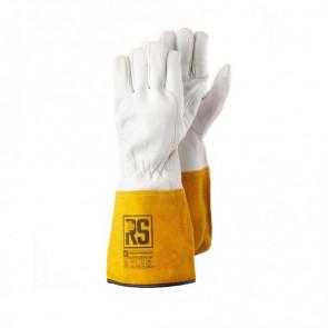 GÜDE RS Tigon Premium Svářecí rukavice