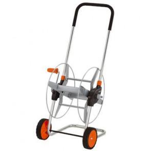 Gardena 2681-37 kovový vozík na hadici 60