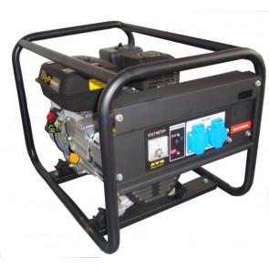 GG2500C elektrocentrála 230V