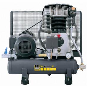UNM-STA 1410-10-12 UniMaster STA stacionárny kompresor