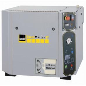 SEM-STS 870-10 SilentMaster STS stacionárny kompresor