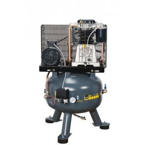 UNM STS 660-10-90 dílenský kompresor H811000