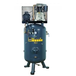 Dílenský kompresor UNM STS 660-10-270 / H812000