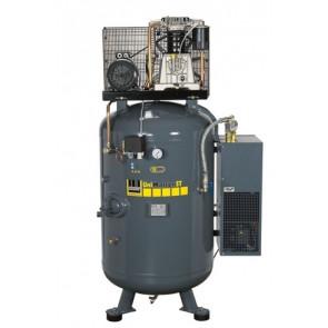 Dílenský kompresor UNM STS 660-10-270 XDK / H812010