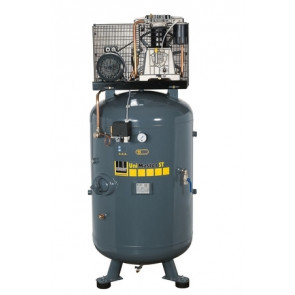 Dílenský kompresor UNM STS 660-10-500 / H813000