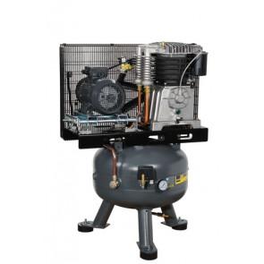 Dílenský kompresor UNM STS 1000-10-90 / H831000