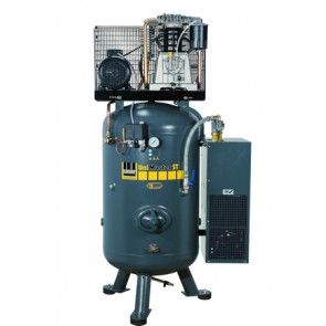 Dílenský kompresor UNM STS 580-15-500 XDK / H823010