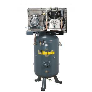 Dílenský kompresor UNM STS 780-15-270 / H842000