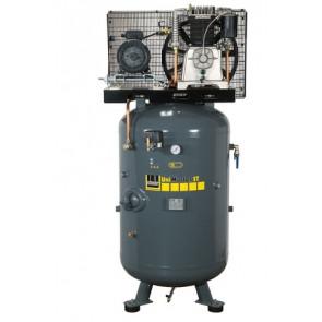 UNM STS 780-15-500 Dílenský kompresor / H843000