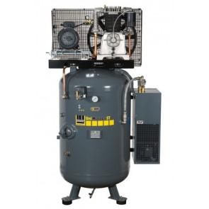 Dílenský kompresor UNM STS 780-15-500 XDK / H843010