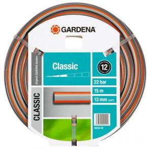 """Gardena 18000-20 hadica Classic 1/2"""" - 15m"""