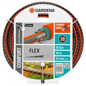 """Gardena  18030-20 hadica Flex Comfort 1/2"""" - 10m"""