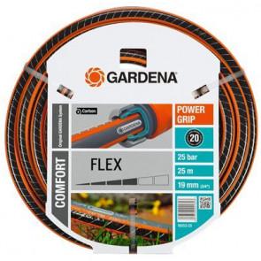 """Gardena 18053-20 hadica Flex Comfort 3/4"""" - 25m"""