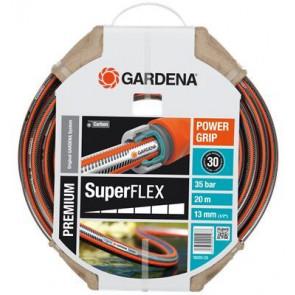 """Gardena 18093-20 hadica SuperFLEX Hose Premium 3/4"""" - 20m"""