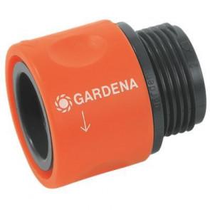 """Gardena 2917-26 hadicová rýchlospojka G3/4"""""""