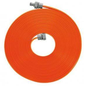 Gardena 995-20 hadicový zavlažovač 7,5m oranžový