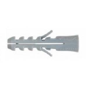 Vykružovákov HSS bimetal 67mm