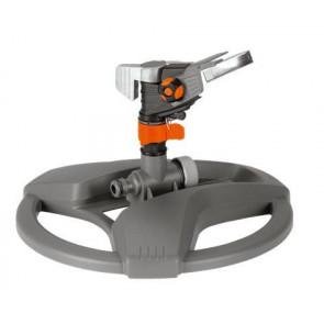 Gardena 8135-37 impulzní / kruhový a sektorový zavlažovač