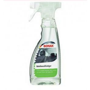 SONAX  čistič interiéru 500ml