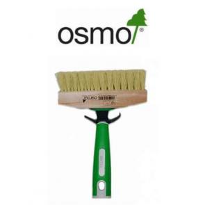 OSMO Kartáč k čištění teras 150 mm