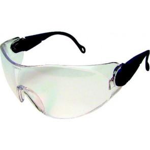 Ochranné okuliare Viper