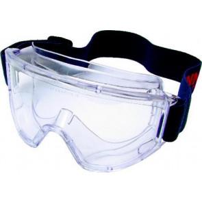 Ochranné okuliare Scorpion