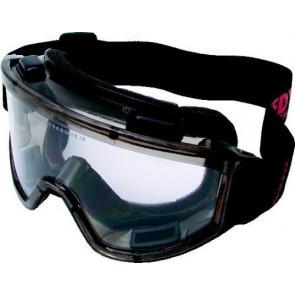 Ochranné okuliare Tiger