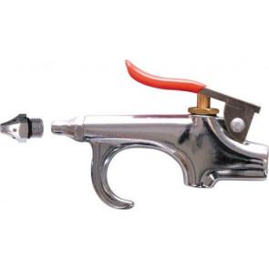 Ofukovací pistole KEN5050K