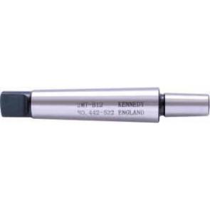 selníkový úchylkomer skúšobné Easy Read 32mm / 0,8 mm