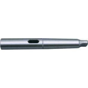 Redukčná puzdro Morse 3x2 MT KENNEDY predlžovací