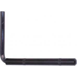 Kľúč na brzdové doštičky 8 mm šesťhran