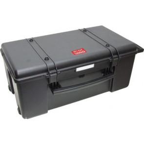 Vysoce odolný box na nářadí 780 x 410 x 330 mm KEN5931600K
