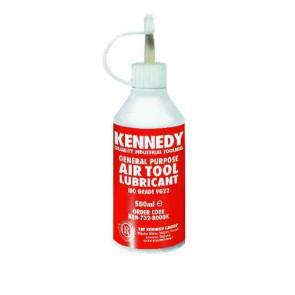 Čistič na ruky priemyselný perličkový 15 litrov
