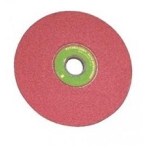 Brúsny kotúč 145x4, 5x22 mm