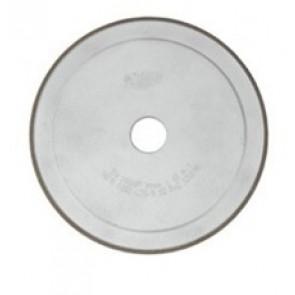 Brúsny kotúč 105x3x22 mm