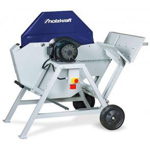 LT 300 automatický rotačný laser