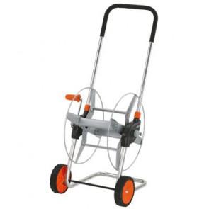 Kovový vozík na hadici 60 2681-20