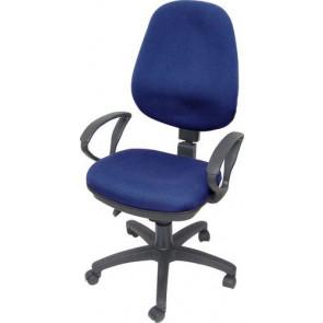 Opěradla pro židly pracovní s vysokým opěradlem