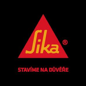 Sikagard-706 Thixo 18kg