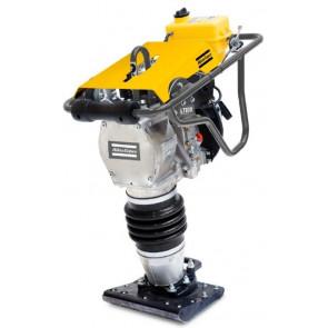 LT 800 vibračné ubíjač 85kg - diesel