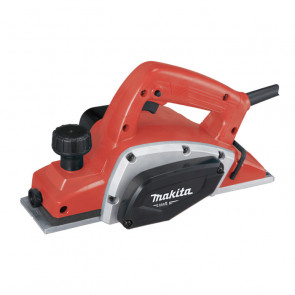 Makita M1902 Hoblík MT82mm,500W