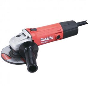 Makita M9503R
