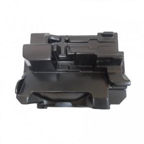 838182-6 vložka Makpacu DHS680