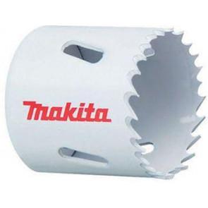 Makita D-17120 83mm BIM vrtací korunka