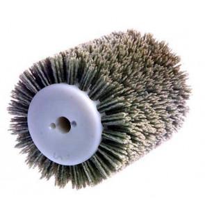 Makita 794384-3 brúsná nylonová kefa zrnitosť 80