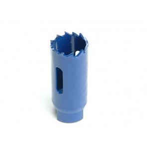Bimetalová dierovacie píla IRWIN 12L 19mm