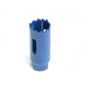 Bimetalová dierovacie píla IRWIN 13L 21mm